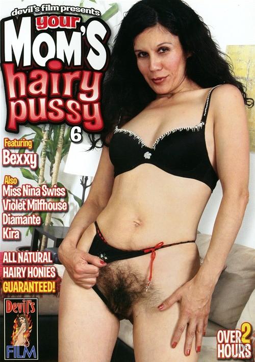 Sexfilme GRATIS Pussy licking galleries