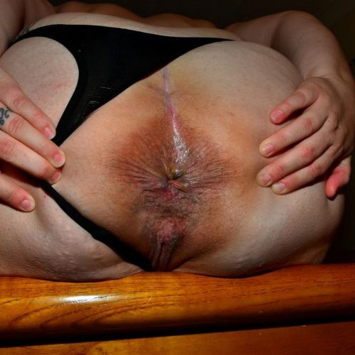 Son forced mother porn
