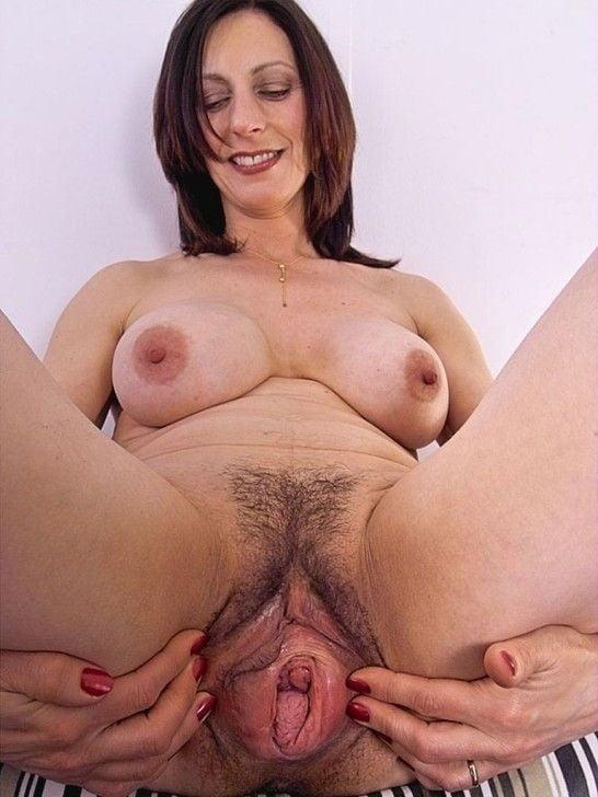Cosplay fuck tube