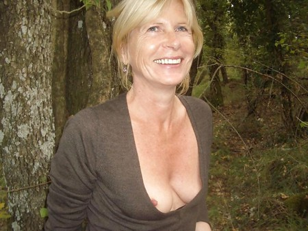 Filme und Bilder Stuttgart erotic massage