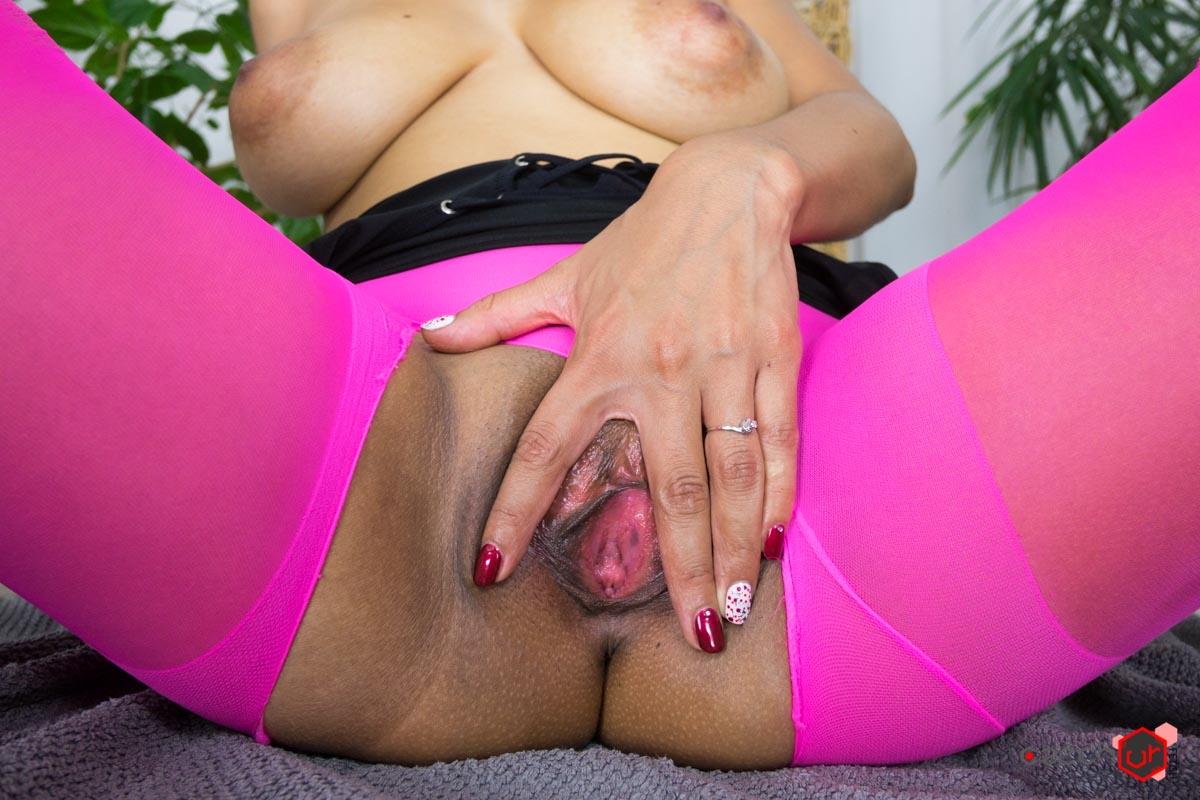 Filme und Sex-Fotos Daughter fuck porn