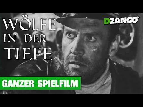 Deutschepornovideo Eigenen penis lecken