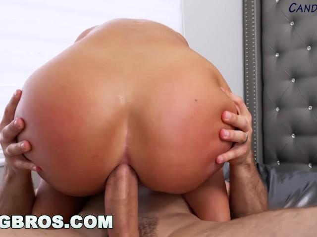 ass Big hd black