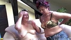 Deutsche Porno Gwałty filmy porno