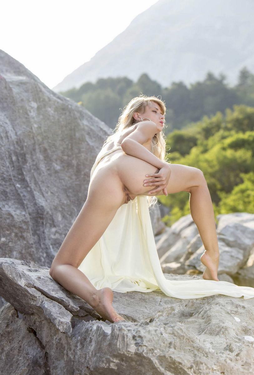 Rochlin recommends Young porn pics