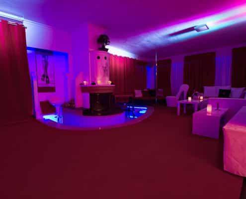 münchen-puchheim Lillith puchheim swingerclub