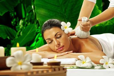 massage mannheim Paradies