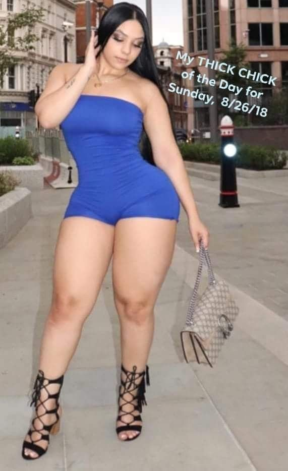 cock Bbw big