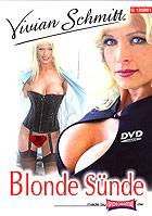 blonde Vivian sünde schmitt