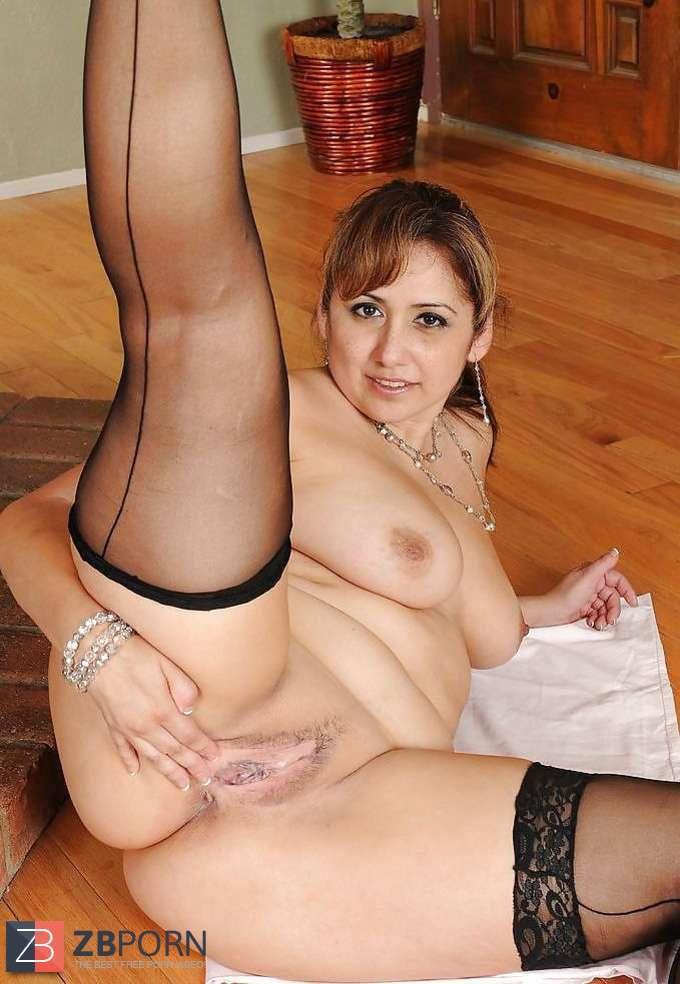 Verlene recommend Vintage ebony porn pics