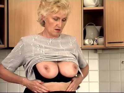Geile Pornos Stockings anal hd
