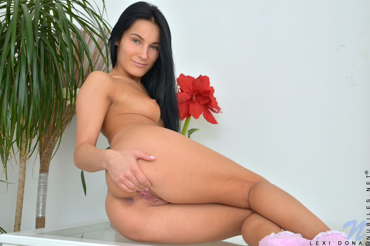 Groehler recommends Jessica rose nude pics