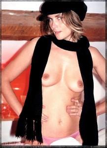 tube Milf lingerie