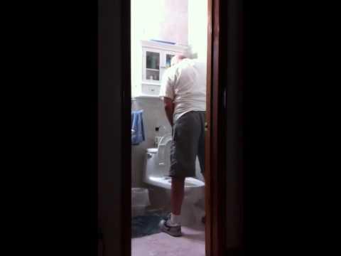 sex Old videos man