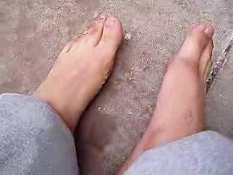 feet pics Gay