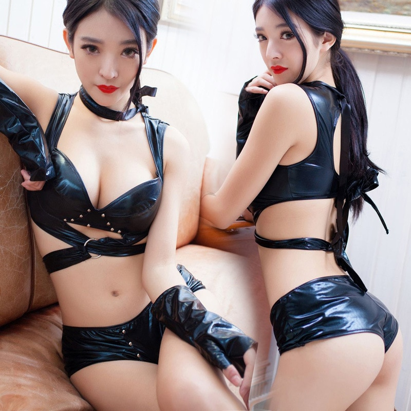 free porn Cosplay