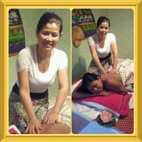 massage ettlingen Erotische