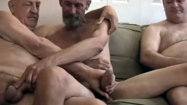 Videos ❤ + Bilder umsonst  Best shemale pornstar