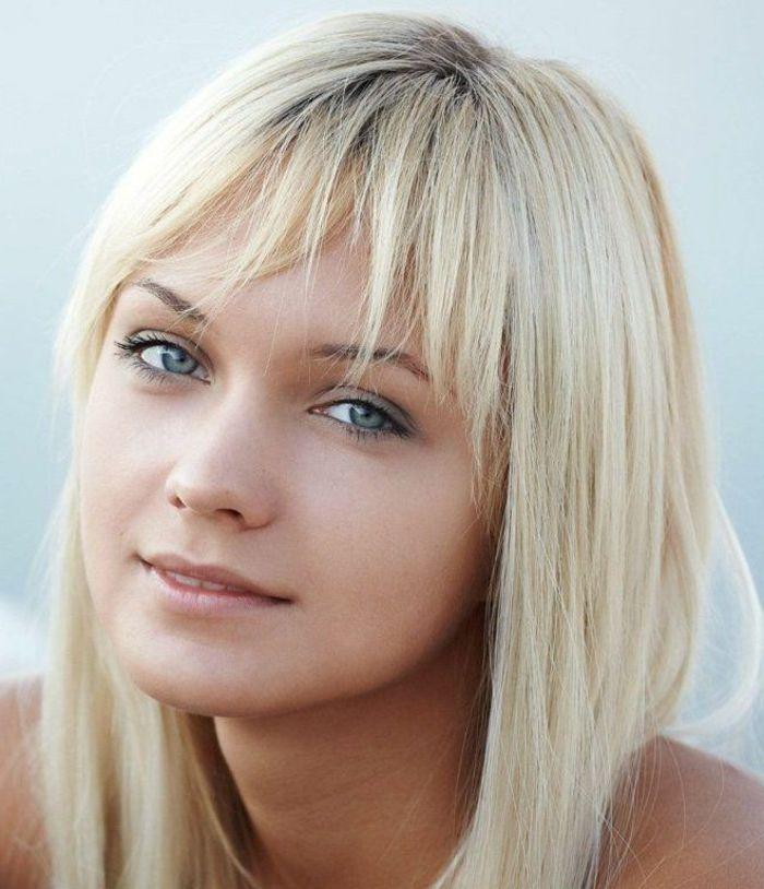 Gratis Sexfilme & Bilder Massage mit happy end nrw