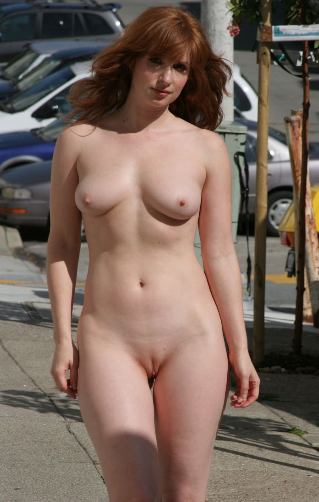 people pics Naked