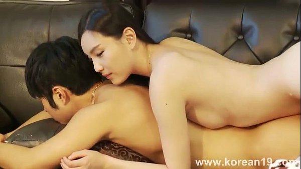 stars Korean porn