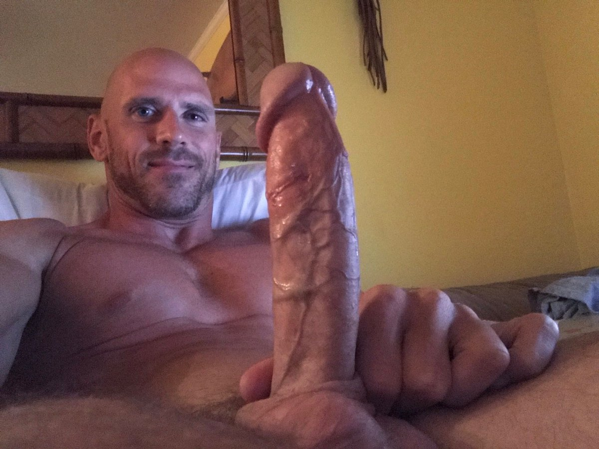 Raybould recommends Extreme long anal dildo