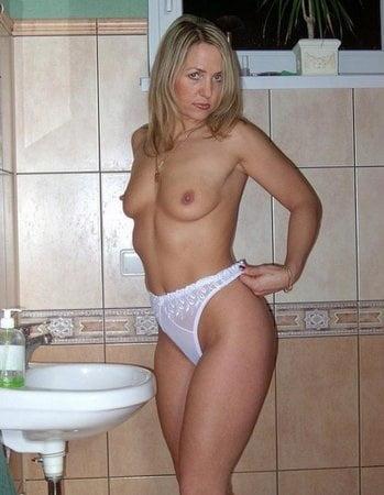Sex-Fotos Galerien Familie guy hentai