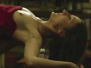 Videos ❤ + Bilder Hot pov porn