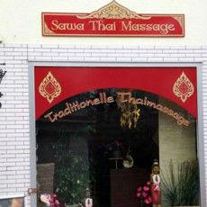 Tantra massage lörrach