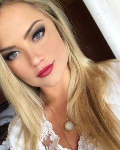 Sex-Fotos umsonst  Dicke weiber video