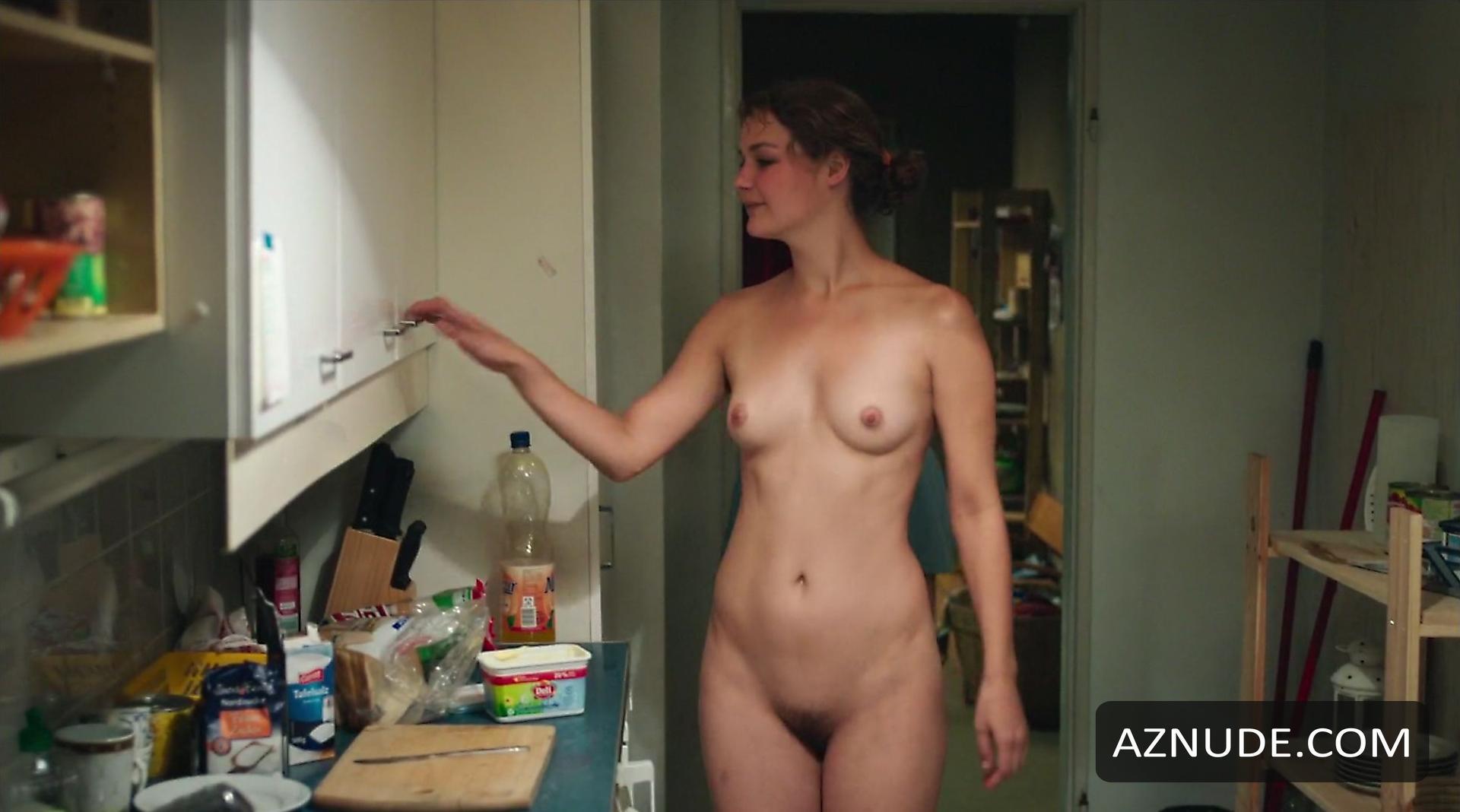 Gratis Sexfilme & Bilder Mutter son porn