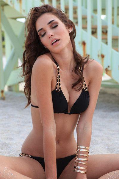 porn Silvie deluxe