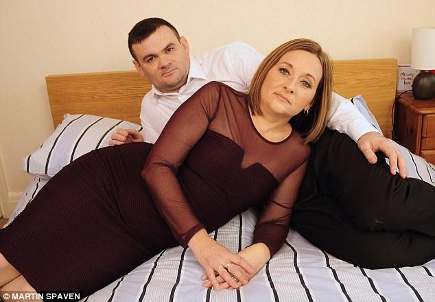 wife sex My