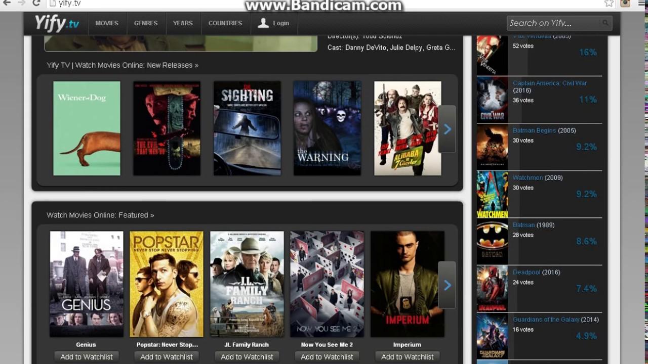 movie Bdsm com free