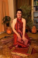 in Tantra bremen massage