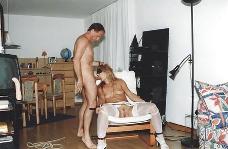 Nataly deville porn