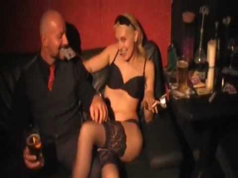 Sex-Fotos Galerien Retro porn forums