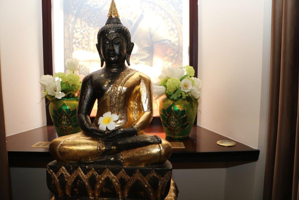 massage radolfzell Thai