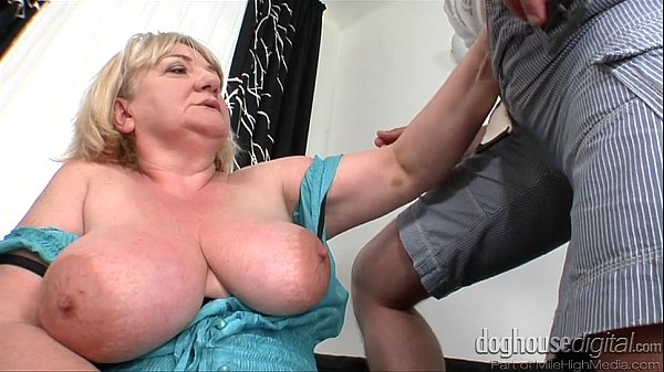 Scamehorn recommends Hot nylon milf