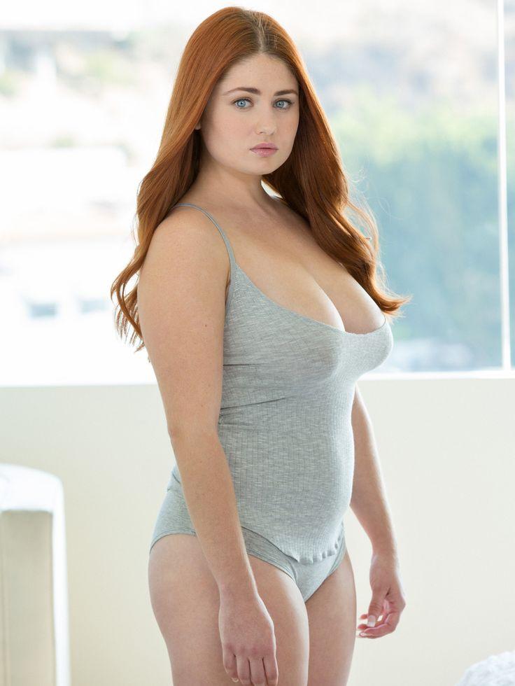 pov porn Hot