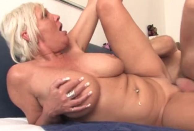 Sexfilme & Bilder GRATIS German nude pics