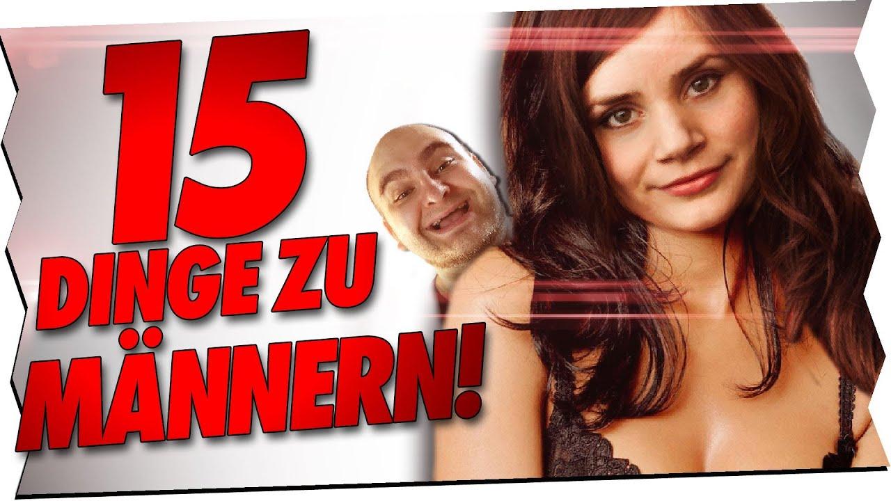 Parolari recommend Deutsche amatuer pornos