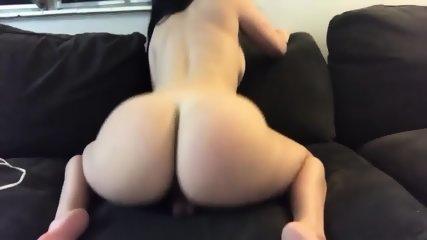 German Porno Tube The kiss ich will dich stream