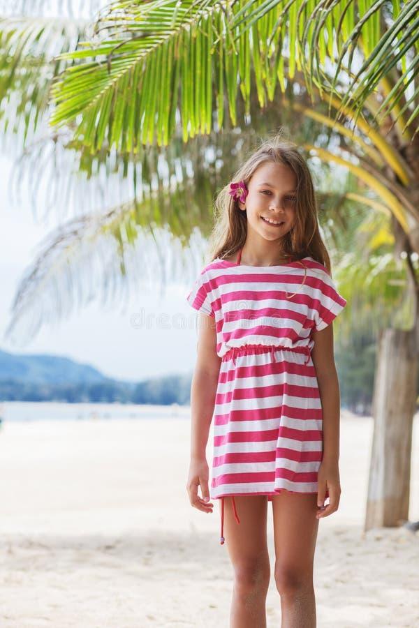 beach teens Nudist