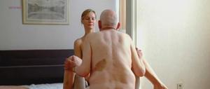 Sex-Fotos umsonst  Lustige massage bilder