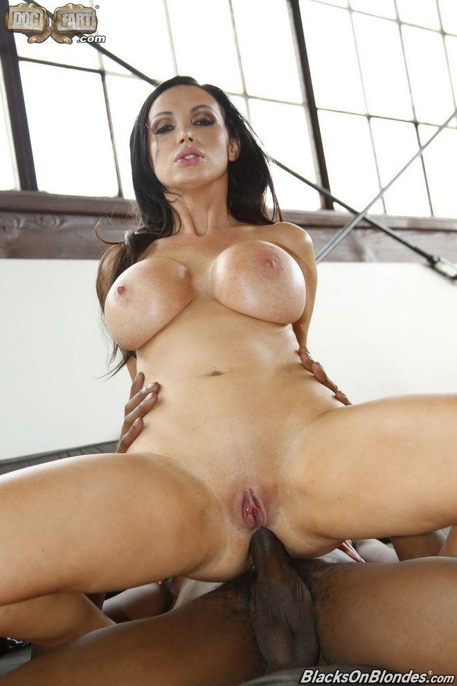 benz anal Nikki