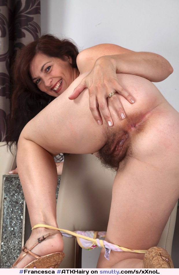 Roderick recommends Teen vaginal creampie