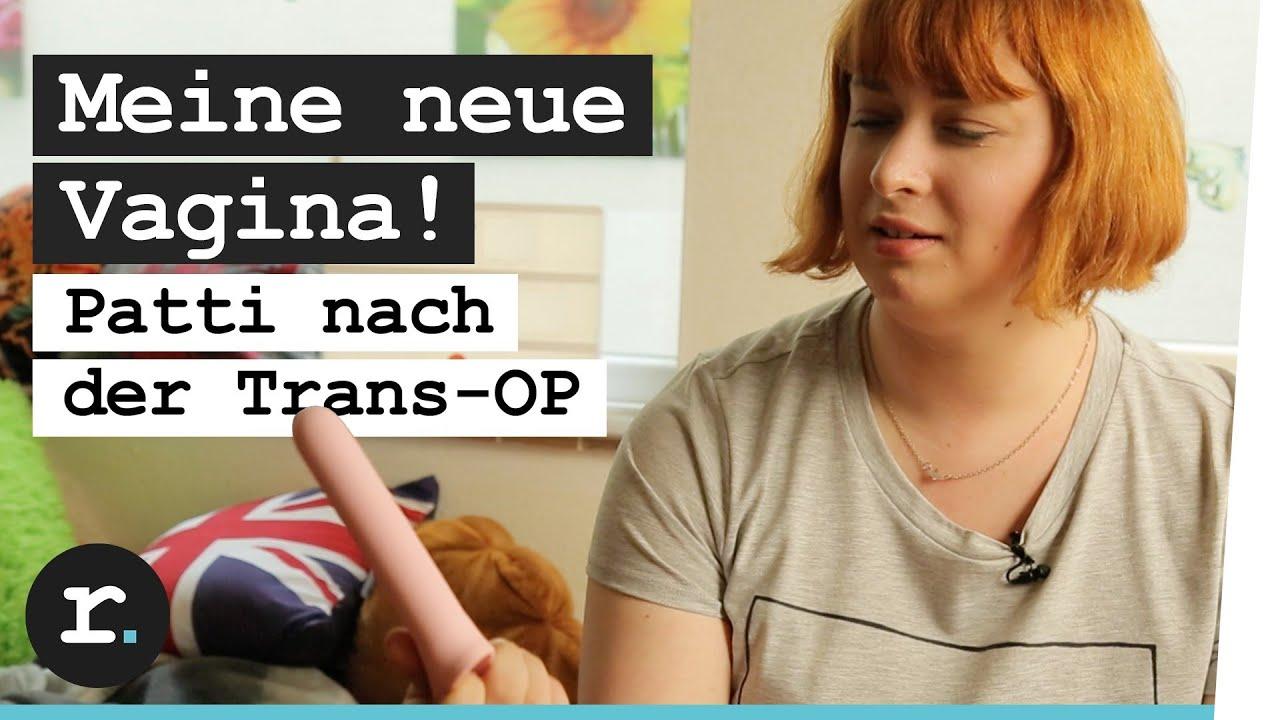 Deutsche Porno Gangbang deutschland mature cunt