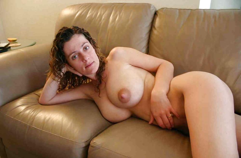 tits hd big Mature