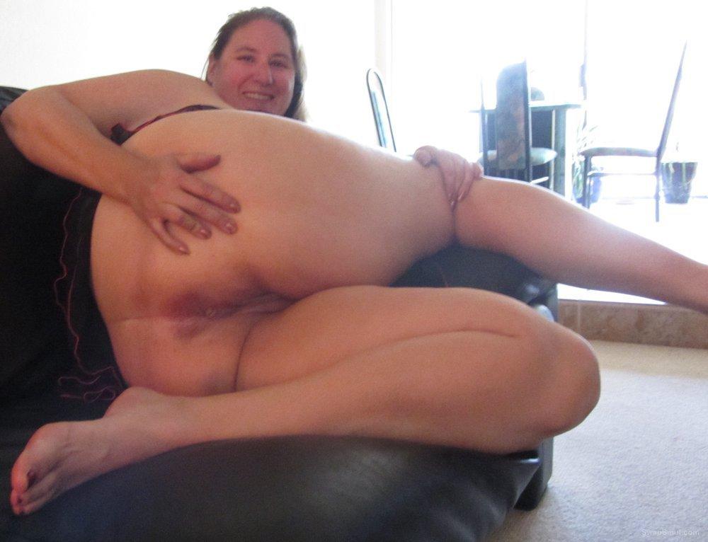 34 neue Fotos Hot girls masturbate